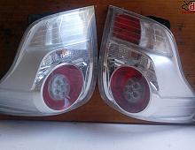 Imagine Lampa spate Toyota Corolla Verso 2011 Piese Auto