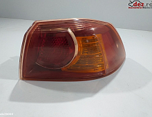 Imagine Stop / Lampa spate Alfa Romeo 159 2007 Piese Auto