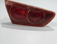 Imagine Stop / Lampa spate Alfa Romeo 159 2008 Piese Auto