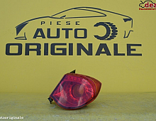 Imagine Stop / Lampa spate Alfa Romeo Giuletta 2010 Piese Auto