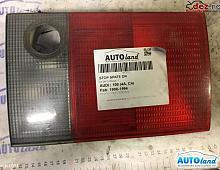 Imagine Stop / Lampa spate Audi 100 4A, C4 1990 cod 4A0945094 Piese Auto
