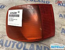 Imagine Stop / Lampa spate Audi 100 Avant 4A, C4 1990 Piese Auto
