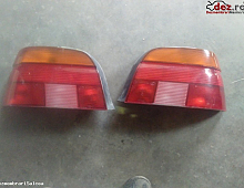 Imagine Stop / Lampa spate BMW 523 2003 Piese Auto