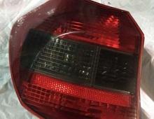 Imagine Stop / Lampa spate BMW Seria 1 E87 2006 Piese Auto