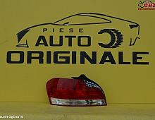 Imagine Stop / Lampa spate BMW Seria 1 cabrio 2007 Piese Auto
