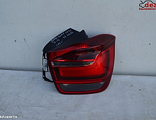 Imagine Stop / Lampa spate BMW Seria 1 F20 2012 Piese Auto