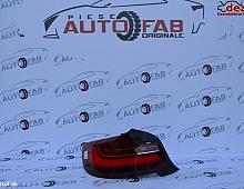 Imagine Stop / Lampa spate BMW Seria 2 f22-f23 2013 Piese Auto