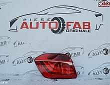 Imagine Stop / Lampa spate BMW Seria 2 f45 2014 Piese Auto