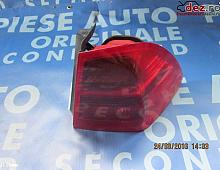 Imagine Stop / Lampa spate BMW Seria 3 E91 2005 Piese Auto
