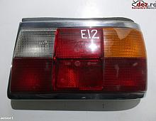 Imagine Stop / Lampa spate BMW Seria 5 1980 Piese Auto