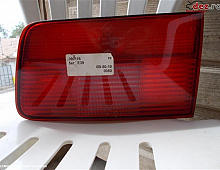 Imagine Stop / Lampa spate BMW Seria 5 1995 Piese Auto