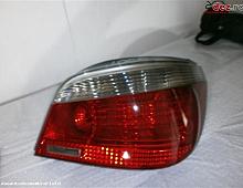 Imagine Stop / Lampa spate BMW Seria 5 2002 cod 7165738 Piese Auto