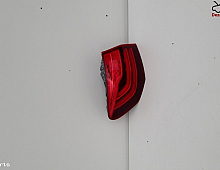 Imagine Stop / Lampa spate BMW Seria 5 2013 Piese Auto