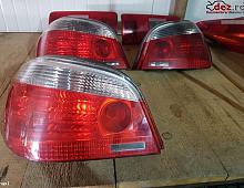 Imagine Stop / Lampa spate BMW Seria 5 E60 2005 Piese Auto