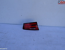 Imagine Stop / Lampa spate BMW Seria 5 f11 combi 2010 Piese Auto