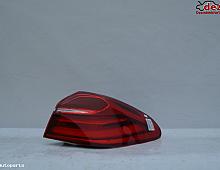 Imagine Stop / Lampa spate BMW X4 f26 2014 Piese Auto