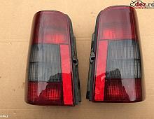 Imagine Stop / Lampa spate Citroen Berlingo 2001 Piese Auto