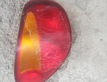 Imagine Stop / Lampa spate Daewoo Matiz 2005 cod 03-2050-4239 Piese Auto