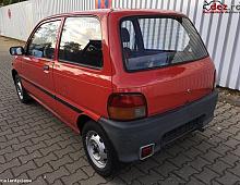 Imagine Stop / Lampa spate Daihatsu Cuore 0.8 1997 Piese Auto