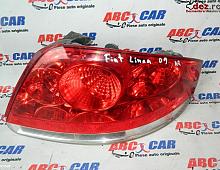 Imagine Stop / Lampa spate Fiat Linea 2009 Piese Auto