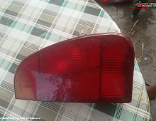 Imagine Stop / Lampa spate Fiat Ulysse 1999 Piese Auto