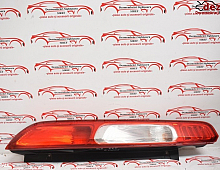 Imagine Stop / Lampa spate Ford Focus 2 2006 Piese Auto