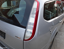 Imagine Stop / Lampa spate Ford Focus 2010 Piese Auto
