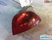 Imagine Stop / Lampa spate Ford Focus II DA 2004 cod 5M5115501AA Piese Auto