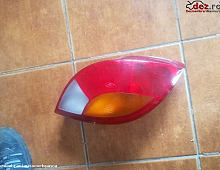 Imagine Stop / Lampa spate Ford Ka 2006 Piese Auto