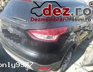 Imagine Stop / Lampa spate Ford Kuga 2010 Piese Auto