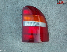Imagine Stop / Lampa spate Ford Mondeo 1997 Piese Auto