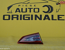 Imagine Stop / Lampa spate Ford S-Max 2015 Piese Auto