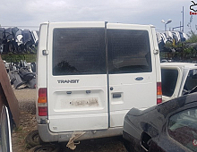 Imagine Stop / Lampa spate Ford Transit 2003 Piese Auto