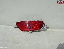 Imagine Stop / Lampa spate Mazda CX-5 2017 Piese Auto