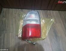 Imagine Stop / Lampa spate Mitsubishi L200 2003 Piese Auto
