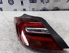 Imagine Stop / Lampa spate Opel Insignia 2017 cod 21090118 Piese Auto