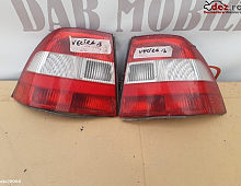Imagine Stop / Lampa spate Opel Vectra 2000 Piese Auto