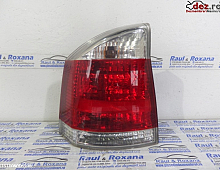 Imagine Stop / Lampa spate Opel Vectra 2006 Piese Auto