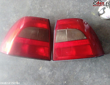 Imagine Stop / Lampa spate Opel Vectra B 2001 Piese Auto