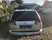 Imagine Stop / Lampa spate Opel Vectra c 2005 Piese Auto
