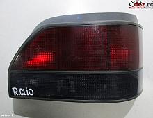 Imagine Stop / Lampa spate Renault Clio 1997 Piese Auto