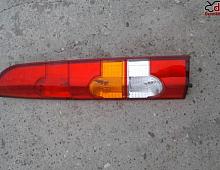Imagine Stop / Lampa spate Renault Kangoo 2 2005 Piese Auto