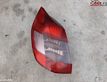 Imagine Stop / Lampa spate Renault Scenic 2005 Piese Auto