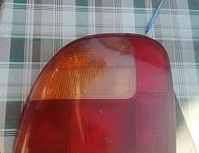 Imagine Stop / Lampa spate Rover 600 2001 Piese Auto