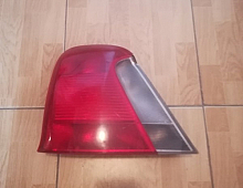 Imagine Stop / Lampa spate Rover 75 2003 cod 263032 lh Piese Auto