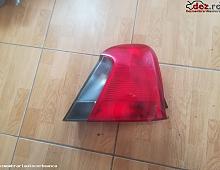 Imagine Stop / Lampa spate Rover 75 2003 cod 263032 rh Piese Auto