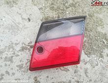Imagine Stop / Lampa spate Saab 9-5 2000 cod valeo 2315 Piese Auto