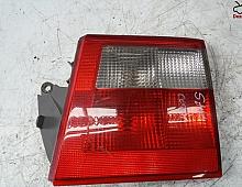 Imagine Stop / Lampa spate Saab 9-5 2003 Piese Auto