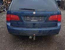 Imagine Stop / Lampa spate Saab 9-5 2005 Piese Auto