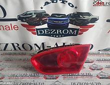 Imagine Stop / Lampa spate Seat Leon 1P 2011 cod 1p0945094f Piese Auto